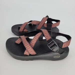 Chaco classic water sandles Men's size 7